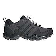 Mens Adidas Terrex Swift R2 Hiking Shoe