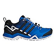 Mens Adidas Terrex Swift R2 GTX Hiking Shoe