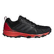 Mens Adidas Terrex Tracerocker Trail Running Shoe