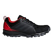 Mens Adidas Terrex Tracerocker GTX Trail Running Shoe