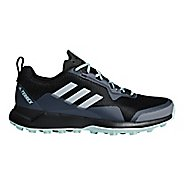 Womens Adidas Terrex CMTK Trail Running Shoe