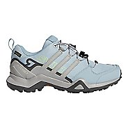 Womens Adidas Terrex Swift R2 GTX Hiking Shoe