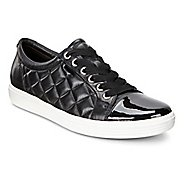 Womens Ecco Soft 7 Quilted Casual Shoe