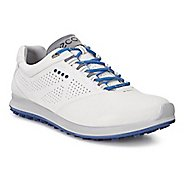 Mens Ecco Golf Biom Hybrid 2 Cleated Shoe