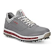 Mens Ecco Golf Cool 18 GTX Cleated Shoe