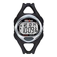 Timex Ironman Sports Watches