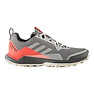 Womens Adidas Terrex CMTK GTX Trail Running Shoe