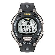 Mens Timex Ironman 30 Lap Sport Watches