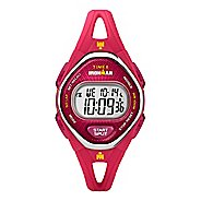 Womens Timex Ironman Sleek 50 Mid-Size Watches