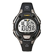 Timex Ironman Classic 30 Mid-Size Watches