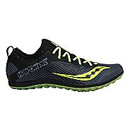 Mens Saucony Havok XC2 Flat Cross Country Shoe