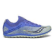 Womens Saucony Havok XC2 Flat Cross Country Shoe