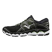 Mens Mizuno Wave Sky 2 Running Shoe
