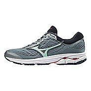 Womens Mizuno Wave Rider 22 Running Shoe