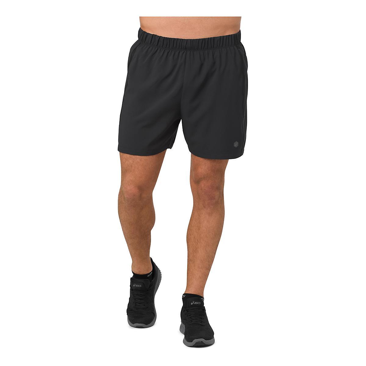 49840b395e Men's 5-inch Short