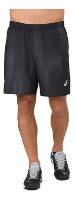 Mens ASICS GPX Lined Shorts