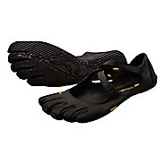 Womens Vibram FiveFingers V-Soul Cross Training Shoe