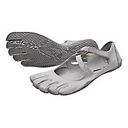 Womens Vibram V-Soul Cross Training Shoe