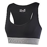 Womens Mizuno Alpha Sports Bras