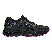 Womens ASICS GEL-Nimbus 20 Lite-Show Running Shoe