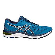 Mens ASICS GEL-Cumulus 20 Running Shoe - Race Blue 10