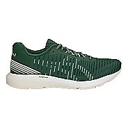 Mens ASICS DynaFlyte 3 Sound Running Shoe