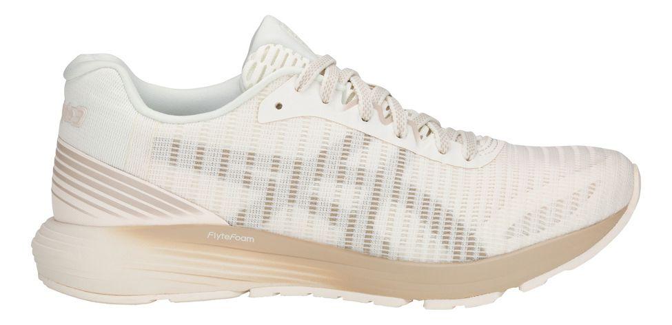 2efa806daa1c Womens ASICS DynaFlyte 3 Sound Running Shoe at Road Runner Sports