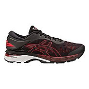 3389c1b356b8a Best Running Shoes  Shop the Top Men s Running Shoes 2019 - RRS