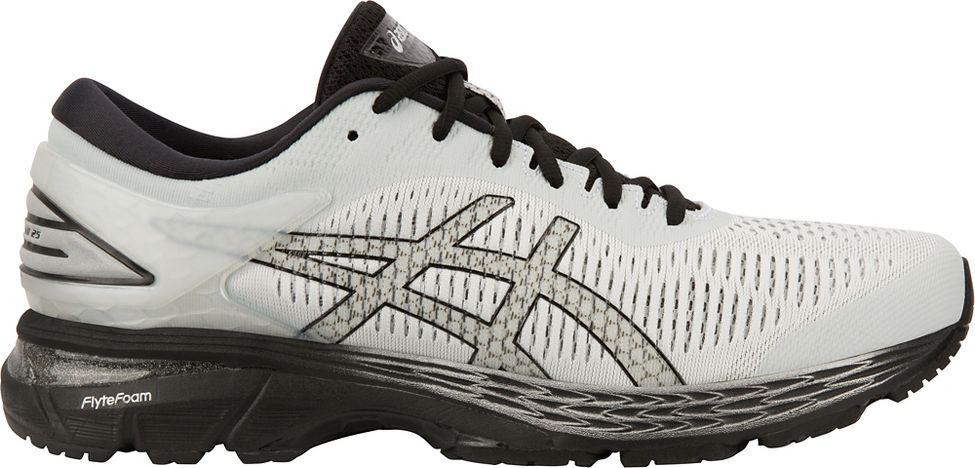 save up to 80% famous brand vast selection Asics GEL Kayano 25 Men's Running Shoes from Road Runner Sports