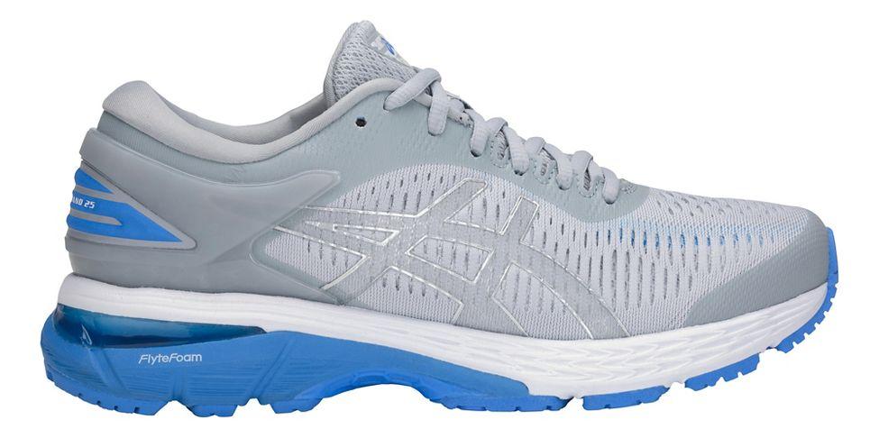 Womens ASICS GEL Kayano 25 Running Shoe at Road Runner Sports