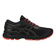 Womens ASICS GEL-Kayano 25 Lite-Show Running Shoe