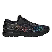 Mens ASICS GEL-Kayano 25 NYC Running Shoe