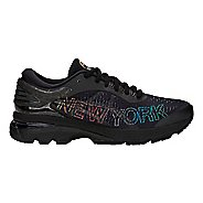 Womens ASICS GEL-Kayano 25 NYC Running Shoe