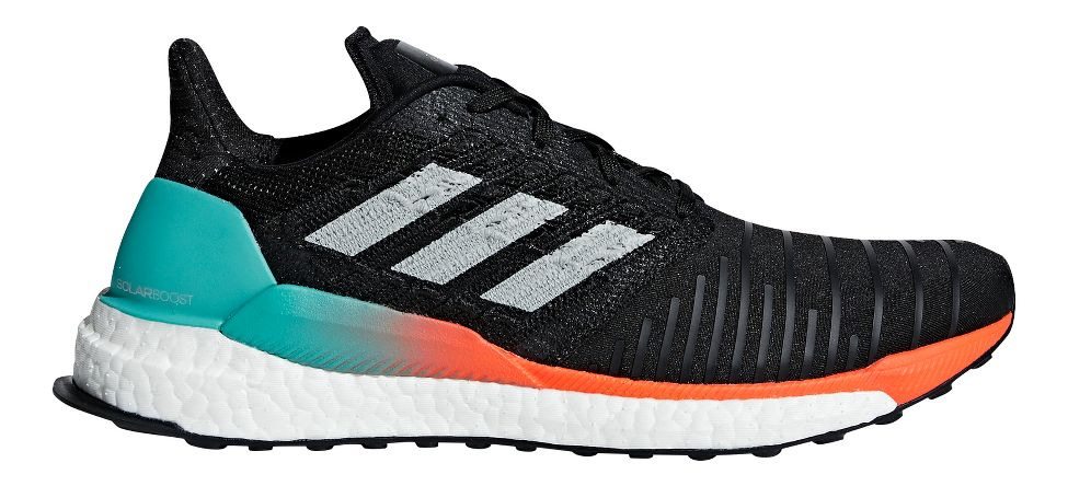 2a51e9567 Mens adidas Solar Boost Running Shoe at Road Runner Sports