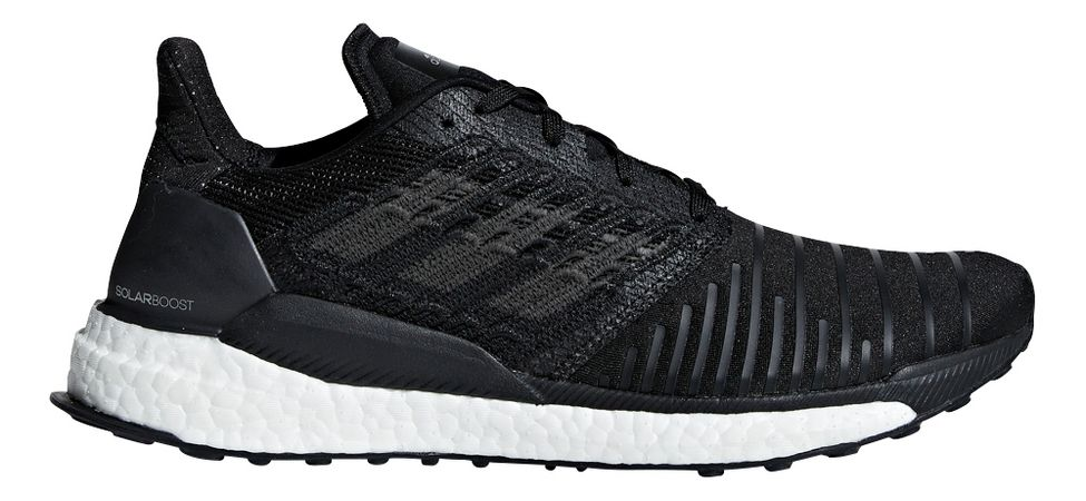 half off 96f94 6364d Mens adidas Solar Boost Running Shoe at Road Runner Sports