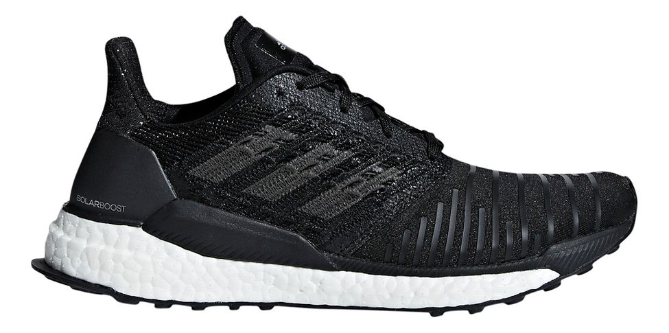 3f7725751 Womens adidas Solar Boost Running Shoe at Road Runner Sports