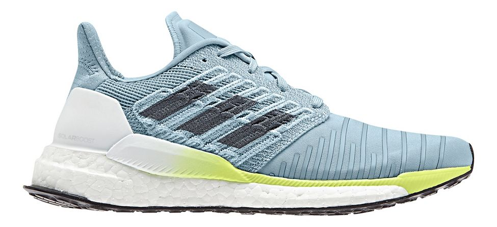 online retailer best quality best selling Womens adidas Solar Boost Running Shoe at Road Runner Sports