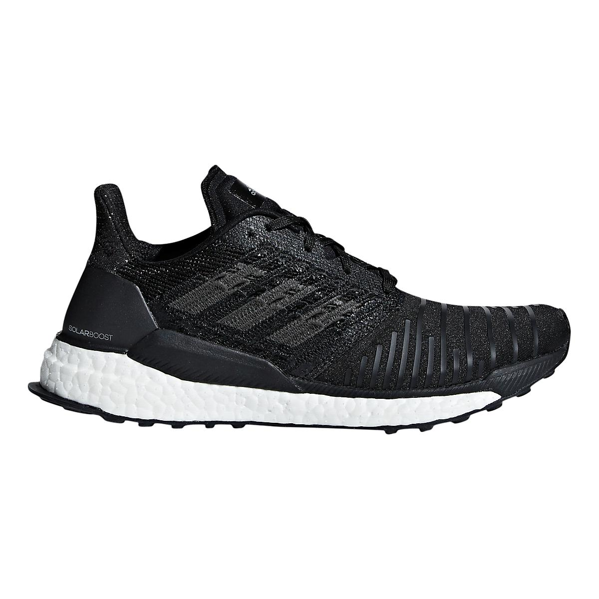 brand new 5a120 88318 Womens adidas Solar Boost Running Shoe at Road Runner Sports