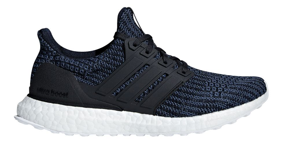 cheap for discount a2595 c5e23 Ultra Boost Parley