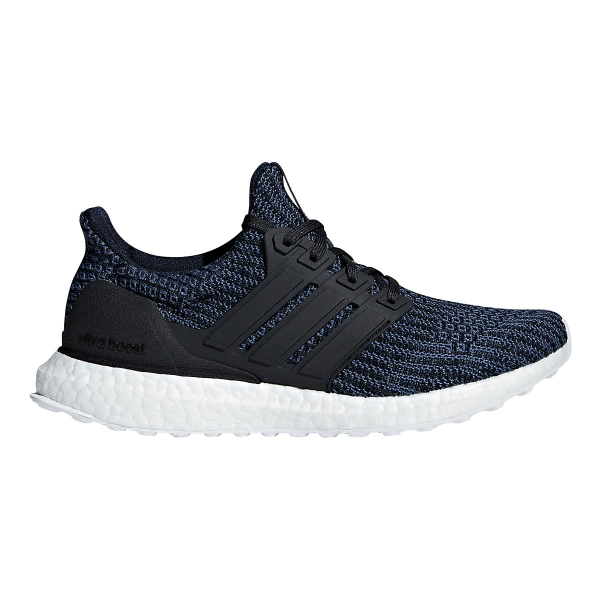 Women'sUltra Boost Parley