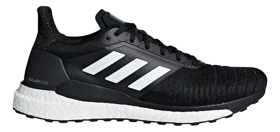 Adidas Solar Glide Road Running Shoes Men's | MEC