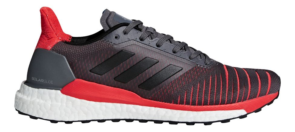 fb33c9eec Mens adidas Solar Glide Running Shoe at Road Runner Sports