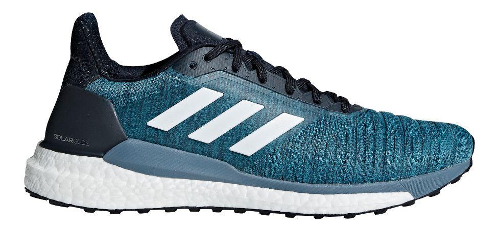 e5c6e539c2a1d Mens adidas Solar Glide Running Shoe at Road Runner Sports