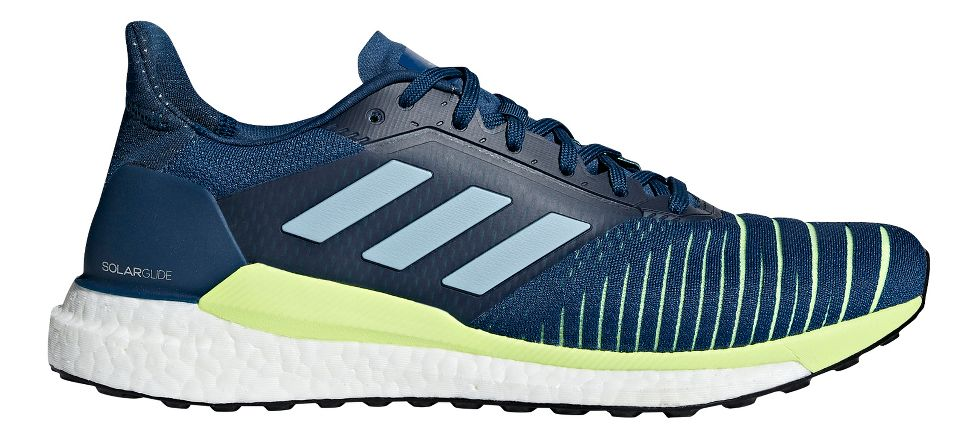 watch 616ba 6aab6 Mens adidas Solar Glide Running Shoe at Road Runner Sports