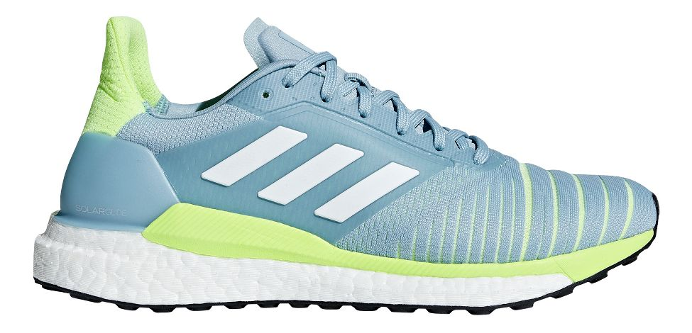 big sale 58632 b1373 Womens adidas Solar Glide Running Shoe at Road Runner Sports