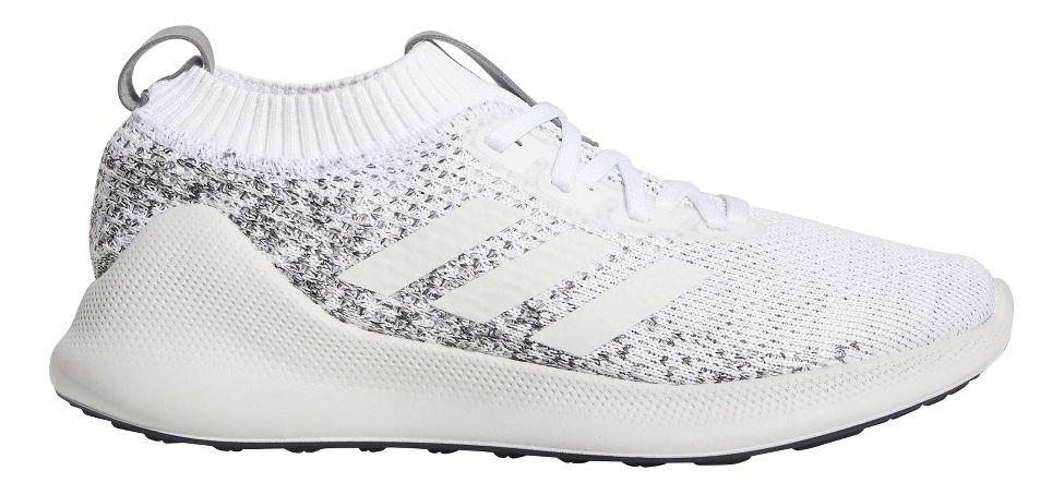 db63aaf475a Womens adidas PureBounce+ Running Shoe at Road Runner Sports