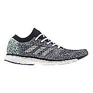 Mens adidas adizero Prime Running Shoe - Legend Ink 10.5