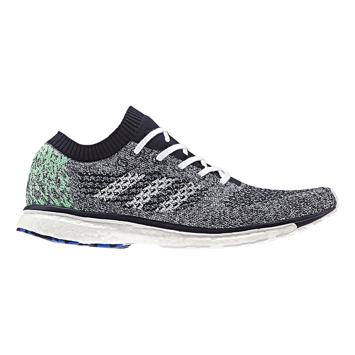 big sale be138 5ee77 Mens adidas adizero Prime Running Shoe at Road Runner Sports