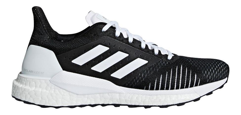 868f84cb1c3 Womens adidas Solar Glide ST Running Shoe at Road Runner Sports