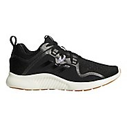 Womens adidas EdgeBounce Cross Training Shoe